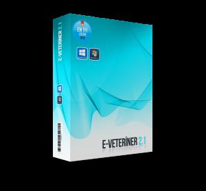 E-Veteriner 2.1