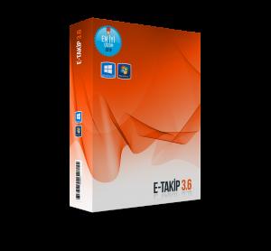 E-Takip 3.6
