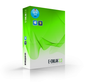 E-Emlak 2.3